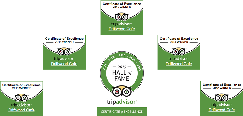 Tripadvisor_awards_800